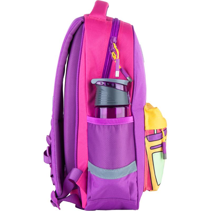 Рюкзак Kite Education teens 831-2 - №4