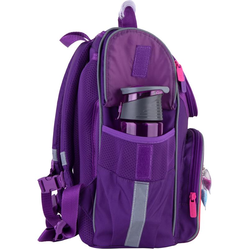 Рюкзак каркасный Kite Education  501 Rachael Hale - №5