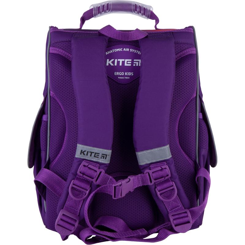 Рюкзак каркасный Kite Education  501 Rachael Hale - №6