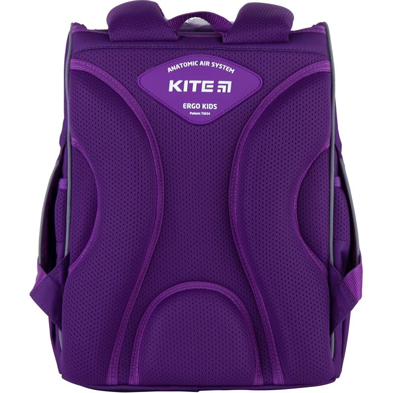 Рюкзак каркасный Kite Education  501 Rachael Hale - №7