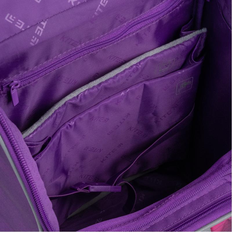 Рюкзак каркасный Kite Education  501 Rachael Hale - №10