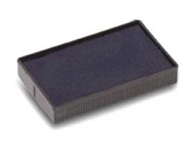 Сменная штемпельная подушка для штампов S821L, 10х30 мм