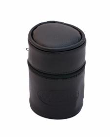 Защитный футляр для оснастки R-542 маленький, ассорти