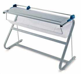 Резак Kobra 1300-R + стол