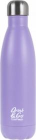 Термос CoolPack PASTEL 500 мл, фиолетовый