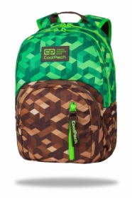 Рюкзак CoolPack DISCOVERY