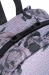 Рюкзак CoolPack SLIGHТ Grey Rose - №4