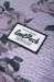 Рюкзак CoolPack SLIGHТ Grey Rose - №6