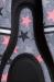 Рюкзак CoolPack SPINER TERMIC Fancy Stars - №5
