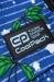 Рюкзак CoolPack STRIKE Cherries - №7