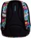Рюкзак с термосумкой CoolPack PRIME Wiggly Eyes Pink - №4