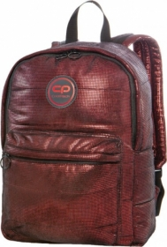 Рюкзак-дутик CoolPack Ruby Gloss Glam