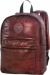 Рюкзак-дутик CoolPack Ruby Gloss Glam - №1