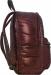 Рюкзак-дутик CoolPack Ruby Gloss Glam - №2