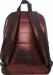 Рюкзак-дутик CoolPack Ruby Gloss Glam - №3