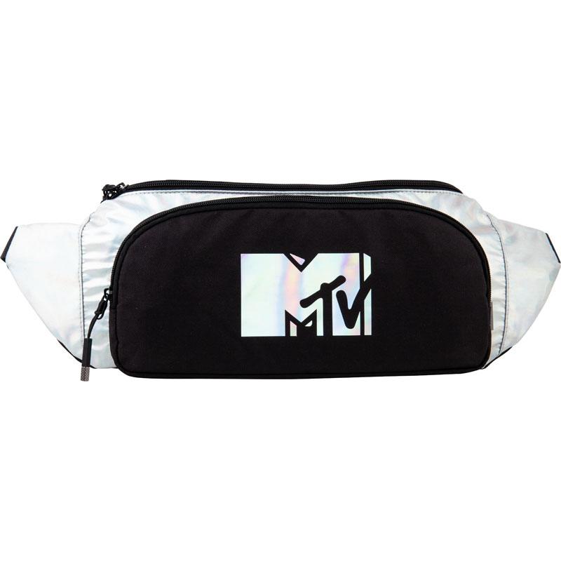 Сумка-бананка Kite City MTV
