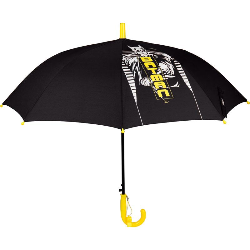 Зонт детский Kite 2001 DC