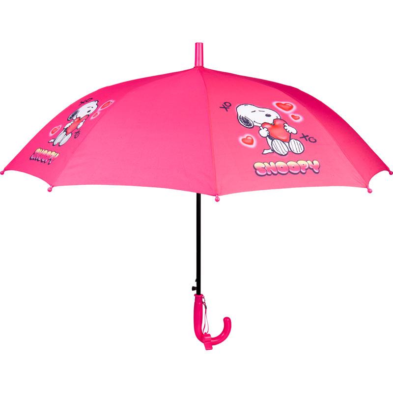 Зонт детский Kite 2001-1 SN