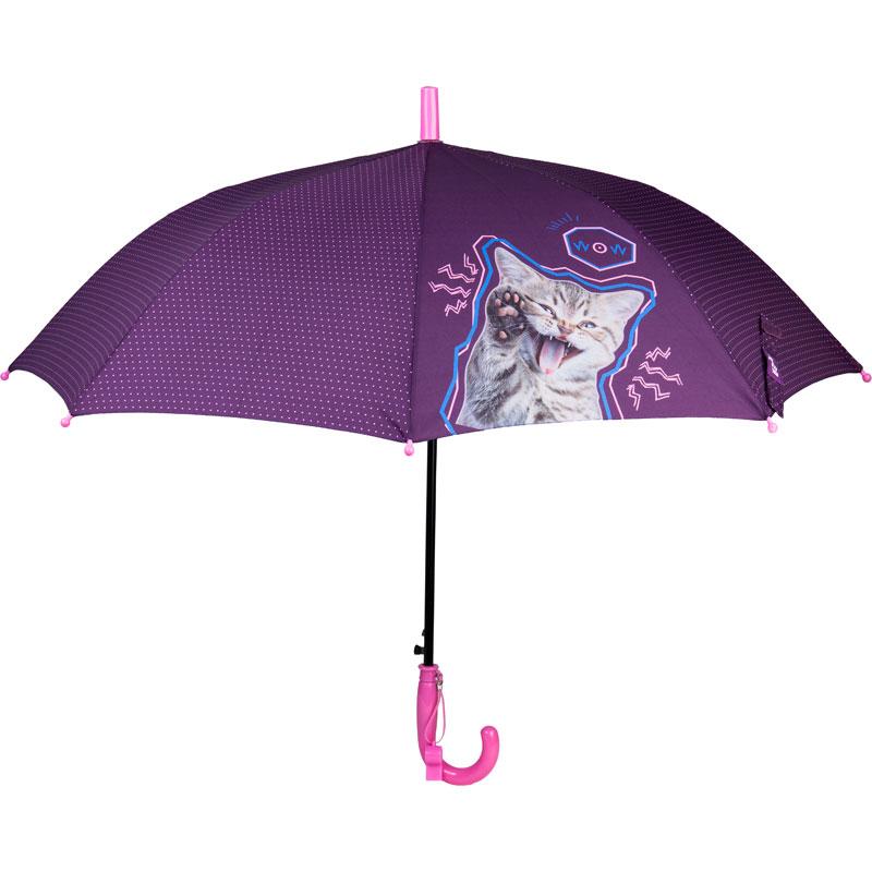 Зонт детский Kite 2001-1
