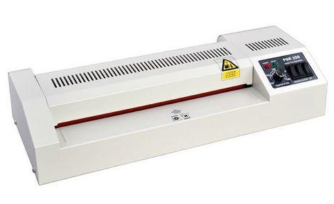 Картинки по запросу FGK 320 - конвертный ламинатор для ламинирования продукции до формата А3 включительно.