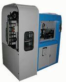 Перфоратор автоматический WB-360; 3:1/2:1(для производства тетрадно-блокнотной продукции) (спрашивайте о cкидкe)