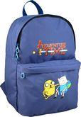 Рюкзак KITE 970 Adventure Time-2 (AT15-970-2M)