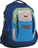 Рюкзак KITE 974 Adventure Time (AT15-974L)