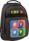 Рюкзак KITE 973 Che Guevara (CG15-973L)