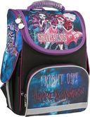 Ранец школьный KITE 501 Monster High-3 (MH15-501-3S)