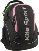 Рюкзак KITE 816 Sport-1 (K15-816-1L)